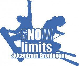 Snowlimits Webshop
